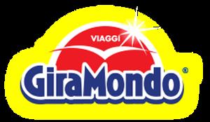 logo-giramondo