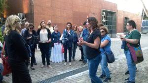 iniziamo_la_visita_Agriverde