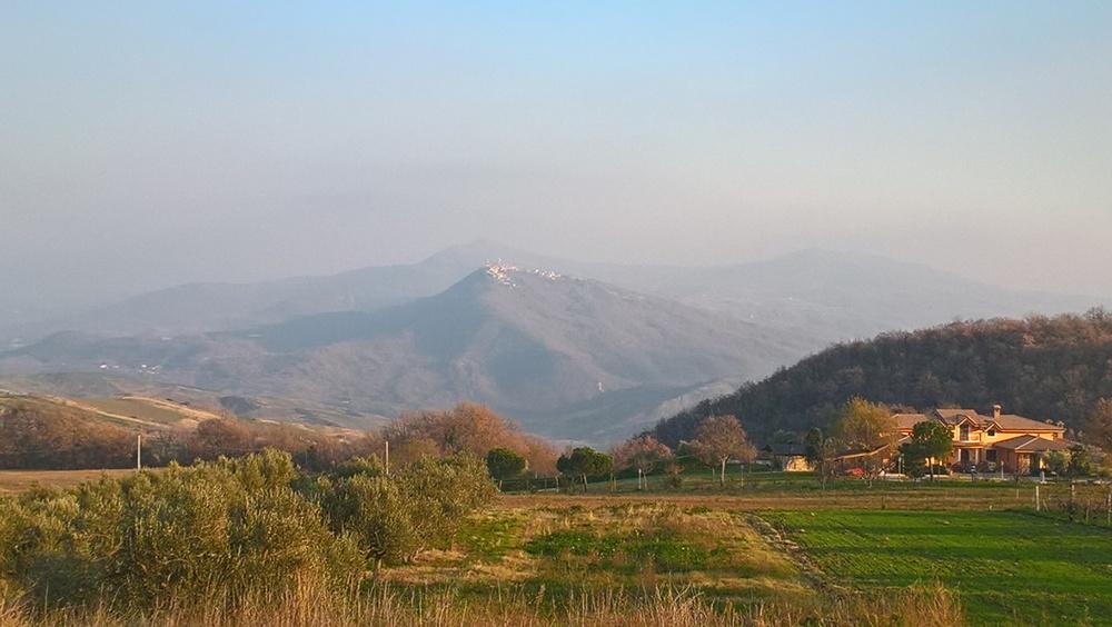 panorama_pro