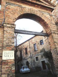 palazzo_baronale_lolli