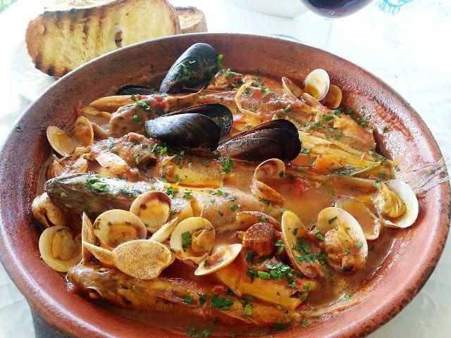 Home restaurant: passione per la cucina e una opportunità per i turisti